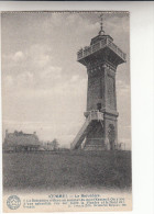 Kemmel Le Belvédère (pk16835) - Heuvelland