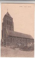 Kemmel De Kerk (pk16837) - Heuvelland