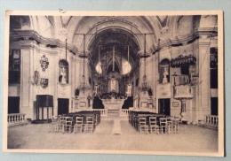 Santuario Della N. S. Della Gurdia In Gavi Non Viaggiata F.g.ottimo Stato - Alessandria