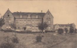 Saint Servais Lez Namur, Sanatorium De Beau Vallon, Pavillon Elisabeth Et Albert (pk16851) - Namur