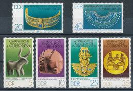 1999 à 2004** Antiquités Africaines - [6] Democratic Republic