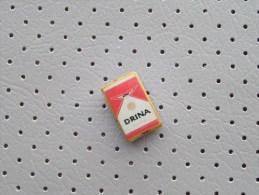 DRINA ( Zie Foto Voor Details ) ! - Merken