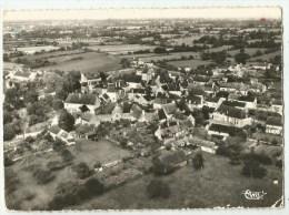 Cossé-en-Champagne (53.Mayenne)  Vue Générale - Autres Communes