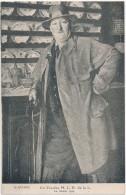 VENDEE - Un Vendéen M.L.R. De La L. - A. Astoul, Peintre , Salon 1929 - France