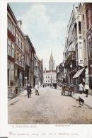 'S GRAVENHAGE 41 BOEKHORST STRAAT 1905 - Den Haag ('s-Gravenhage)