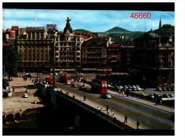 Bilbao Pont De La Victoire - Vizcaya (Bilbao)