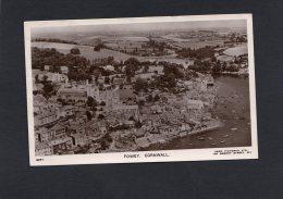 53340    Regno  Unito,   Fowey,  Cornwall.,  VG  1946 - Inghilterra