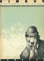 NIMBUS PRESENTE LE GRAND ORCHESTRE (1980), édité Par Cumulus - Livres, BD, Revues