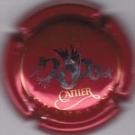 CATTIER AN 2000 - Champagne