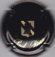 BARA PAUL - Champagne