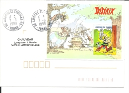 Lettres France Yvert 3228   LSI 8/03/99 Au 10/10/99=  217 Jours - France