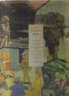 """Livre """"album Juniors"""" - Books, Magazines, Comics"""