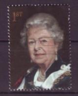 GB - 2013 - MiNr. 3477 - Königin Elisabeth II. - Used - Gestempelt - Usati