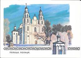 POLOCK - Belarus