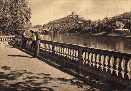 6 Cartes ;vue Generales De La Ville Bon Etat - Collections & Lots