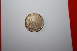 Belgique 20 Franc 1982 - 1951-1993: Baudouin I