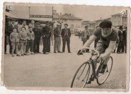 69 Le Bois D´oingt - Cyclisme