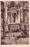 CPA Wieliczka - Kaplica Sw. Antoniogo (14141) - Polen