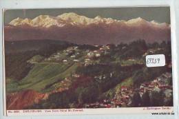 93 39e - Autriche