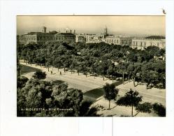 MOLFETTA,Villa Comunale-NV - Bari
