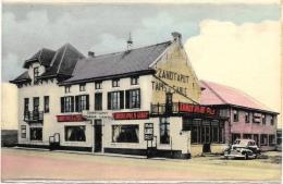 Roosbeek 1: Visitez L'exposition Des Tapis De Sable... - Boutersem