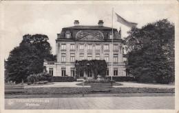 Wielsbeke, Hernieuwenburg (pk16889) - Wielsbeke