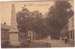 Westerlo, Westerloo, Smissenhoek, Monument (pk16895) - Westerlo