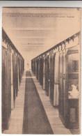 Moorslede, Klooster O.L. Vrouw Ten Bunderen, Pensionaat Slaapzaal (pk16904) - Moorslede