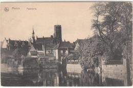 Menen, Menin Panorama (pk16950) - Menen