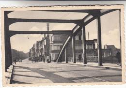 Menen, Menin Rijselstraat Met Brug (pk16959) - Menen