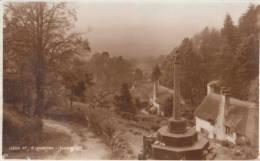 1930 CIRCA AT SELWORTHY - England