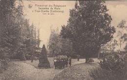 Erps Querbs, Kortenberg, Pensionnat Des Religieuses Servantes De Marie (pk16974) - Kortenberg