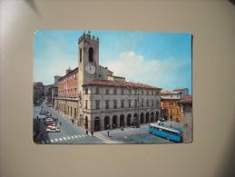 ITALIE MARCHE OSIMO PALAZZO COMUNALE - Andere Städte