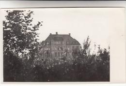 Merkem, Kasteel, Oude Foto (pk16984) - Houthulst