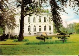 "DUFFEL-WEST (2570) : Cultureel Centrum ""De Locht"". CPSM. - Duffel"