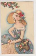 Chiostri.Women.Ballerini & Fratini Edition Nr.203 - Chiostri, Carlo