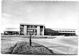 TOULOUSE BLAGNAC(HAUTE GARONNE) AVIATION - 1946-....: Moderne