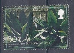 131008664  BERMUDAS  YVERT   Nº  765 - Bermudas