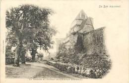 Réf : D-15-1112  :  CASTELNAU BRETENOUX - Bretenoux