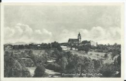 AK 0122  Pfarrkirchen Bei Bad Hall - Verlag Mörtl Um 1950 - Bad Hall