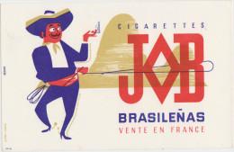 Cigarettes JOB - Tobacco