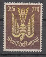 Deutsches Reich - Mi. 236 ** - Neufs