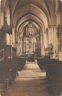 THOUARS  - 79 -  Intérieur De L'Eglise Saint Laon - - VAN - - Thouars