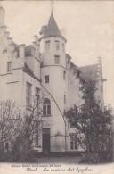 Diest - La Maison Het Spijcker - Diest