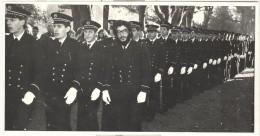 """Photos Anciennes """"Promotion 1977 Ensam Cluny - Gadz´arts"""" - 1977 - Personnes Identifiées"""