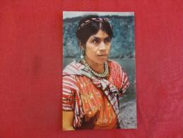 > Guatemala      1809 - Guatemala