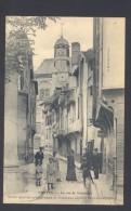 AUBE 10 TROYES Rue Vauluisant - Troyes