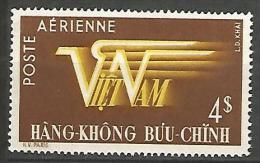 VIETNAM  PA  N� 9 NEUF** LUXE SANS CHARNIERE / MNH
