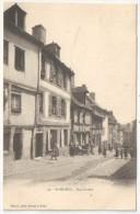 22 - SAINT-BRIEUC - Rue Fardel - Mancel 70 - Saint-Brieuc