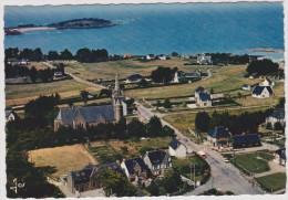 Côtes D Armor : SAINT  JACUT DE LA  MER  : Vues - Saint-Jacut-de-la-Mer